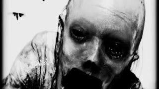 The Russian Sleep Experiment - (EPIC video and slide show)