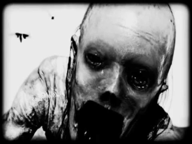 The Russian Sleep Experiment - (A SHORT FILM)