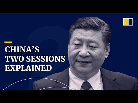 the-'two-sessions'-explained:-china's-most-important-political-meetings-of-the-year