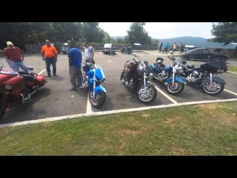 Ride To Newburgh Ny