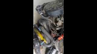 ford ohc transit mk2 motor test(ford ohc motor test transit mk2., 2014-08-05T15:49:29.000Z)