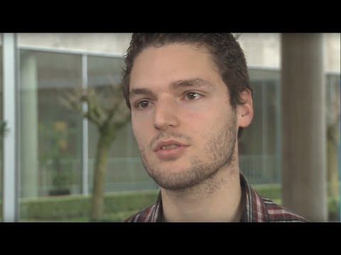 The Master Of Economics At Tilburg University: International And Small-scale