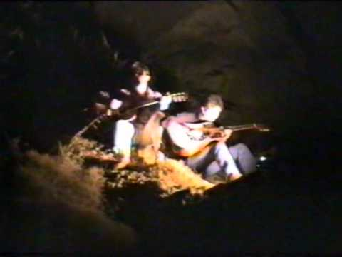 ΚΑΛΛΙΤΕΧΝΙΚΕΣ ΣΤΙΓΜΕΣ 1995