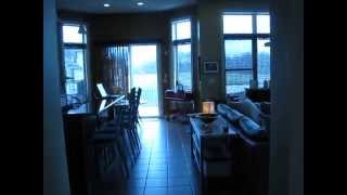 4003 152nd St., Urbandale Home Video Tour
