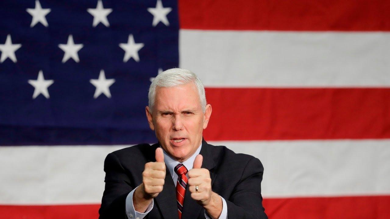 VP debate was 'what Americans needed to see'