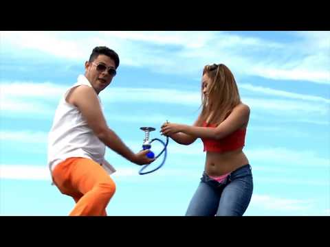 LA CACHIMBA - FUZION 4 (VIDEO OFICIAL HD)
