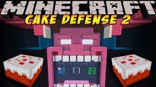 cake defense 2 download
