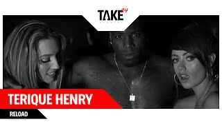 Terique Henry - Reload [Official Music Video]