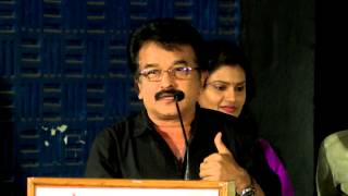 Super Star Rajinikanth's Lingaa Movie Team asked to Follow a Strict Promotion Norms - RedPix 24x7
