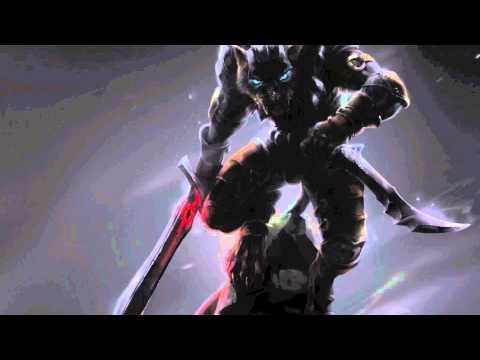 Dope D.O.D-Brutality (Intravision remix)