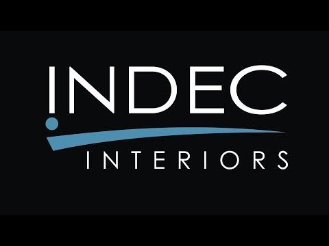 INDEC INTERIORS