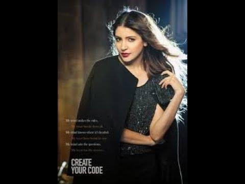 Channa Mereya - Lyric Video   Ae Dil Hai...