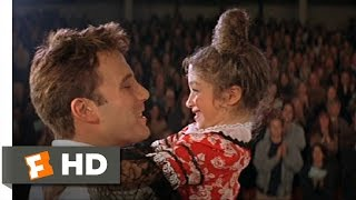 jersey girl 12 12 movie clip sweeney todd 2004 hd