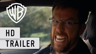 WER IST DADDY? - Trailer #1 Deutsch HD German (2017)
