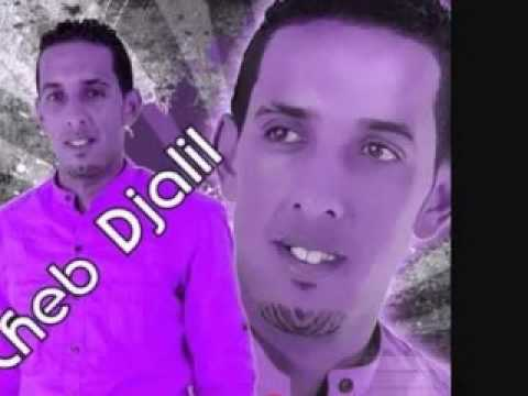 Cheb Jalil 2014 By Maestro Youcef