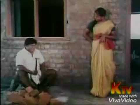 Engineer Tamil Comedy What's App Status