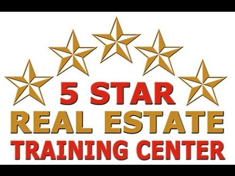 Real Estate Schools Fort Lauderdale Fl Youtube