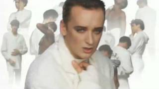 Watch Boy George After The Love video