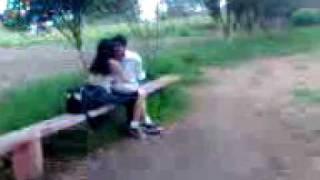 Video003.3gp
