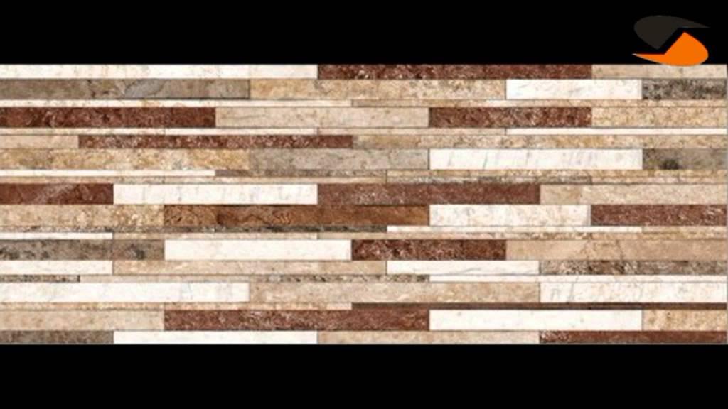 Sichar colombia elementos de decoraci n ceramica importada - Cenefas para pared ...