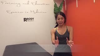 お問い合わせ先はこちら →academy@r-body.com R-body projectのHPはこち...