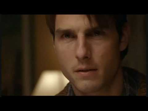 Jerry Maguire - Hard to say I