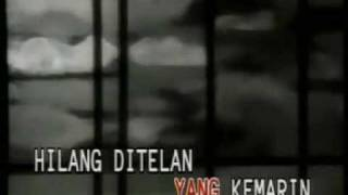 Video Nike Ardilla matahariku download MP3, 3GP, MP4, WEBM, AVI, FLV Maret 2018