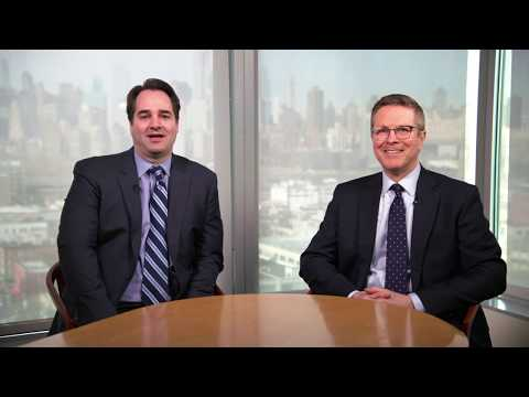 Citi: The Year Ahead: How to Navigate Volatile Markets and the New Tax Laws