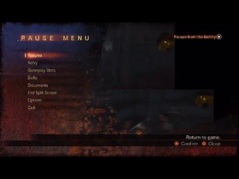 Resident Evil Revelations 2 Part 2 |