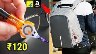 PubG और Tik Tok वाले लोग भी ऐसा Technology Gadgets को देख पागल हो चुके है