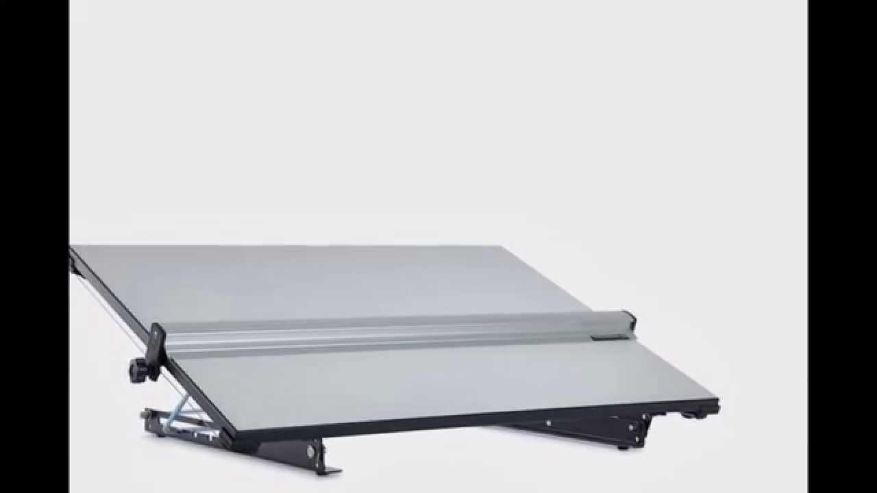 Super Desk Top Drawing Boards