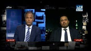 قضايانا - وزير النقل: أسطول طيران اليمنية يضم طائرتان فقط
