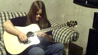 Acoustic Stillborn Jam