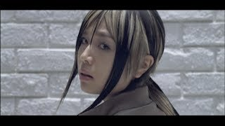 Salyu「風に乗る船」 Release Date:2005.10.26.