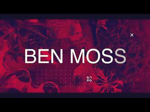 The American Dream TV S6-E2 Miami BenMoss indir