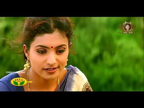 Vanathai Pola Movie Hd Video Songs Downloadgolkes