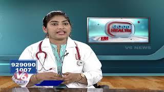 Knee Joint Pains Reasons And Treatment   Dr Kiran HomeoLife    V6 Good Health