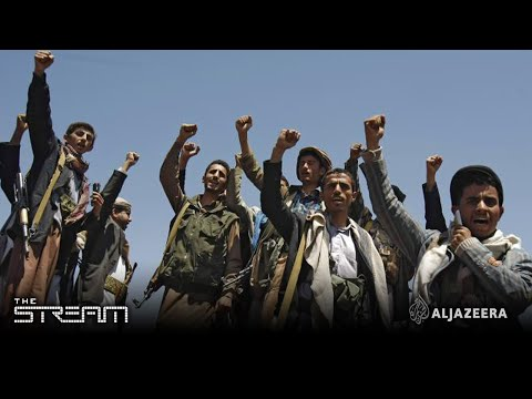The stream - Will Yemen's new peace deal last?