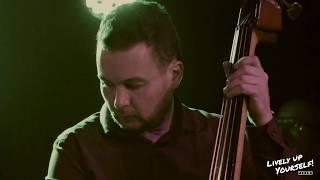 Kingston Soul ⬥ Turks Fruit [Instrumental]⬥ Popcentrale, Dordrecht ⬥ 2017