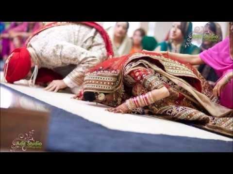 Tere Chankan Jadon Kalire by Sarabjit Bugga