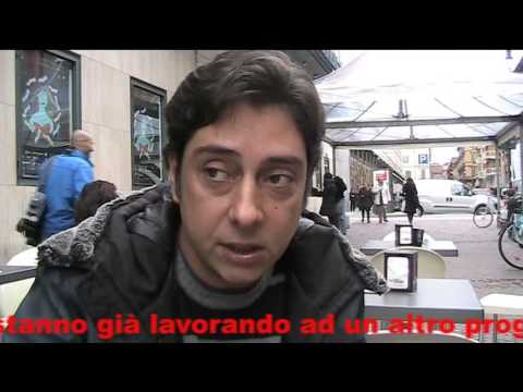 TABU - An interview with MIGUEL GOMES (subs ita)