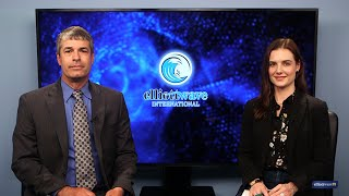 """Who Expected What When Bitcoin's """"Death"""" Was Pronounced? 