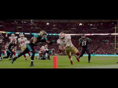 Draft Day UK Trailer