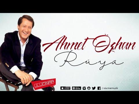 Ahmet Özhan - Bir Gönül Vardı Bende