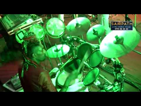 Power Pack Sujith  Voice Factory New | SAMPATH LIVE VIDEO TEAM thumbnail