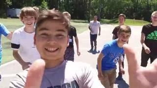 Video TBS 2016. After School Activities for Teens. Bible School download MP3, 3GP, MP4, WEBM, AVI, FLV Juni 2018