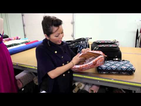 Chloe Dao for Nuo Zappos.com