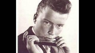 Günther Wertz - Hora Staccato (Grigoras Dinicu)