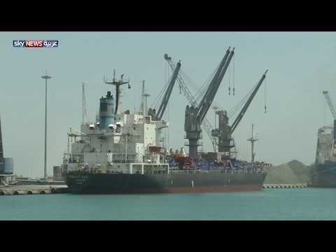 مصر.. ارتفاع الصادرات غير البترولية 14%  - 05:21-2018 / 7 / 20