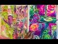 Мои самыи любимыи скетчбук Sketchbook Tour mp3